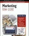 MarketingLowCost2