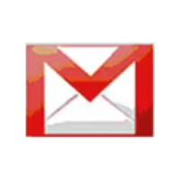 Servizio di posta gmail