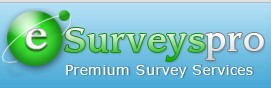 thesistools online surveys