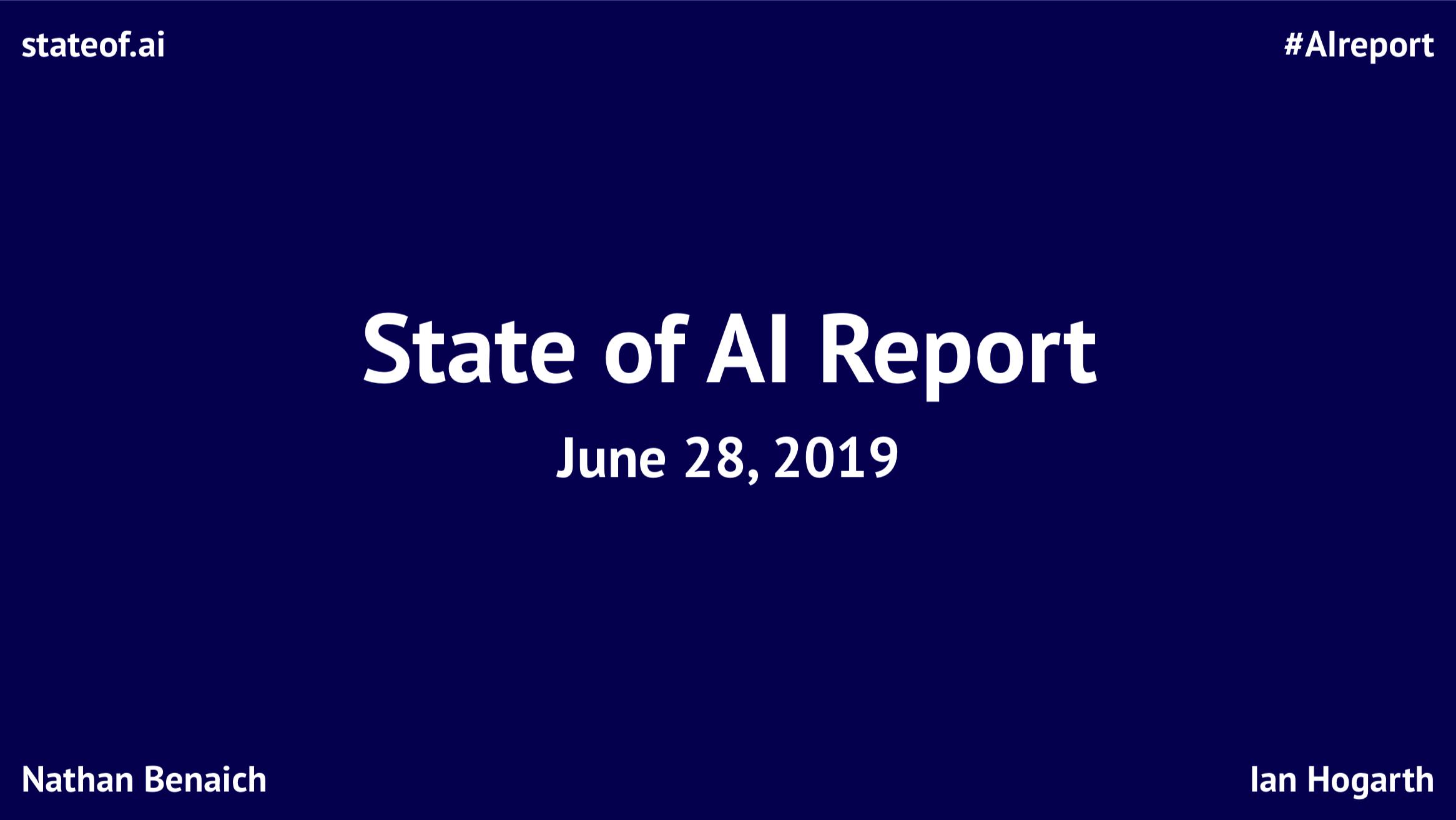 Schermata 2019-07-01 alle 11.42.24