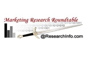 Forum sulle ricerche di mercato in inglese