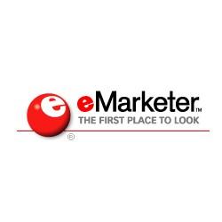 Digital Marketing & Media