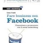 Social Network: Facebook