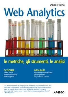 WebAnalytics_DavideVasta