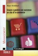 creare-gestire-ecommerce