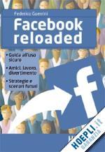 FacebookReloaded