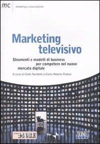marketing-televisivo
